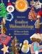 Kreative Weihnachtstage