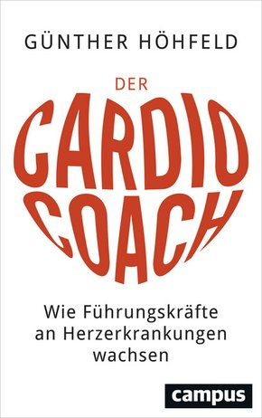 Der Cardio-Coach