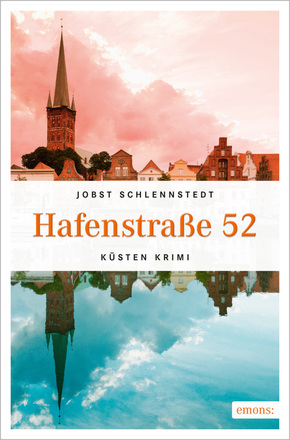Hafenstraße 52