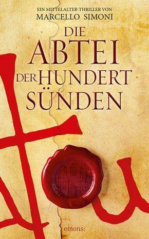 Die Abtei der hundert Sünden
