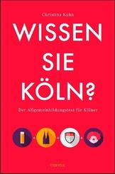 Wissen Sie Köln