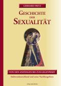 Geschichte der Sexualität