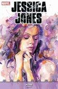 Jessica Jones: Alias - Bd.2