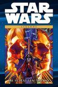 Star Wars™ Comic-Kollektion - Im Schatten Yavins