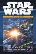 Star Wars Comic-Kollektion - Darth Vader und das verlorene Kommando