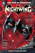 Nightwing - Bd.5