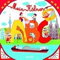 Mein Kölner ABC