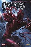 Carnage - Blutrausch