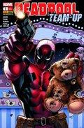 Deadpool - Team-Up 3