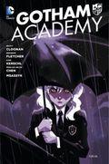 Gotham Academy - Bd.2