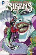 Gotham City Sirens - Bd.3