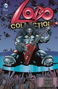 Lobo Collection - Bd.3
