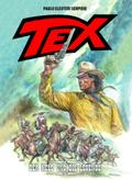 Tex - Der Held und die Legende
