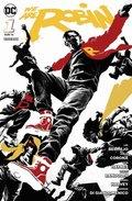 We are Robin - Junge Helden