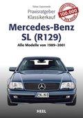 Mercedes-Benz SL (R 129)