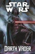 Star Wars™ Comics - Darth Vader - Vader