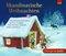 Skandinavische Weihnachten, 3 Audio-CDs