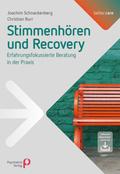 Stimmenhören und Recovery