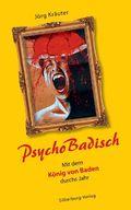 PsychoBadisch