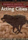 ACTING CITIES