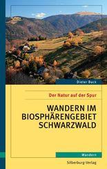 Wandern im Biosphärengebiet Schwarzwald