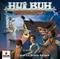 Hui Buh, Das Schlossgespenst, neue Welt, Audio-CDs: Hui Buh, das Schlossgespenst, neue Welt - Chaos auf Schloss Burgeck, 1 Audio-CD; Folge.25 - Folge.25