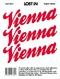 LOST iN Vienna