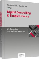 Digital Controlling & Simple Finance