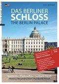 Das Berliner Schloss - Berlin City Palace