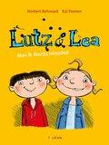 Lutz & Lea
