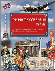 The History of Berlin for Kids