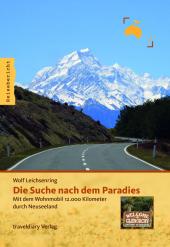 Die Suche nach dem Paradies