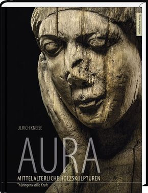 Aura - Mittelalterliche Holzskulpturen