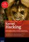 Kernel Hacking