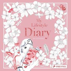 My Lifestyle Diary