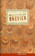 's Melchinger Brevier