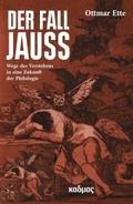 Der Fall Jauss