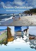 Unsere Ostseeküste