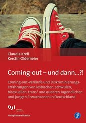 Coming-out - und dann...?!