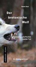 Der bretonische Wolf