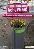 Ach, Wien!