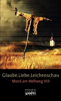 Mord am Hellweg - Bd.8