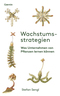 Wachstumsstrategien