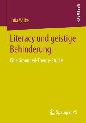 Literacy und geistige Behinderung