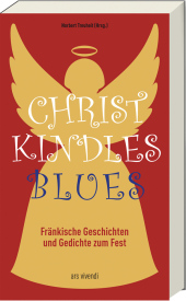 Christkindles-Blues