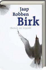 Birk, deutsche Ausgabe