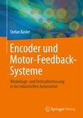 Encoder und Motor-Feedback-Systeme