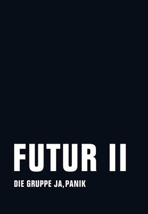Futur II