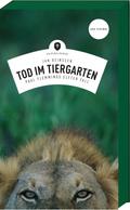 Tod im Tiergarten