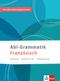 Abi-Grammatik Französisch